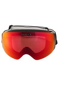Oakley - FLIGHT DECK XM - Ski goggles - prizm torch iridium - 3
