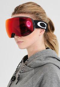 Oakley - FLIGHT DECK XM - Ski goggles - prizm torch iridium - 1