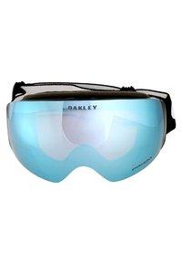 Oakley - FLIGHT DECK XM - Skibril - black - 3