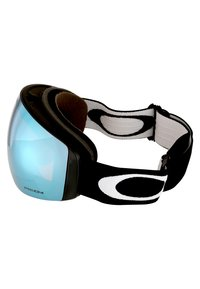 Oakley - FLIGHT DECK XM - Lyžařské brýle - black - 4