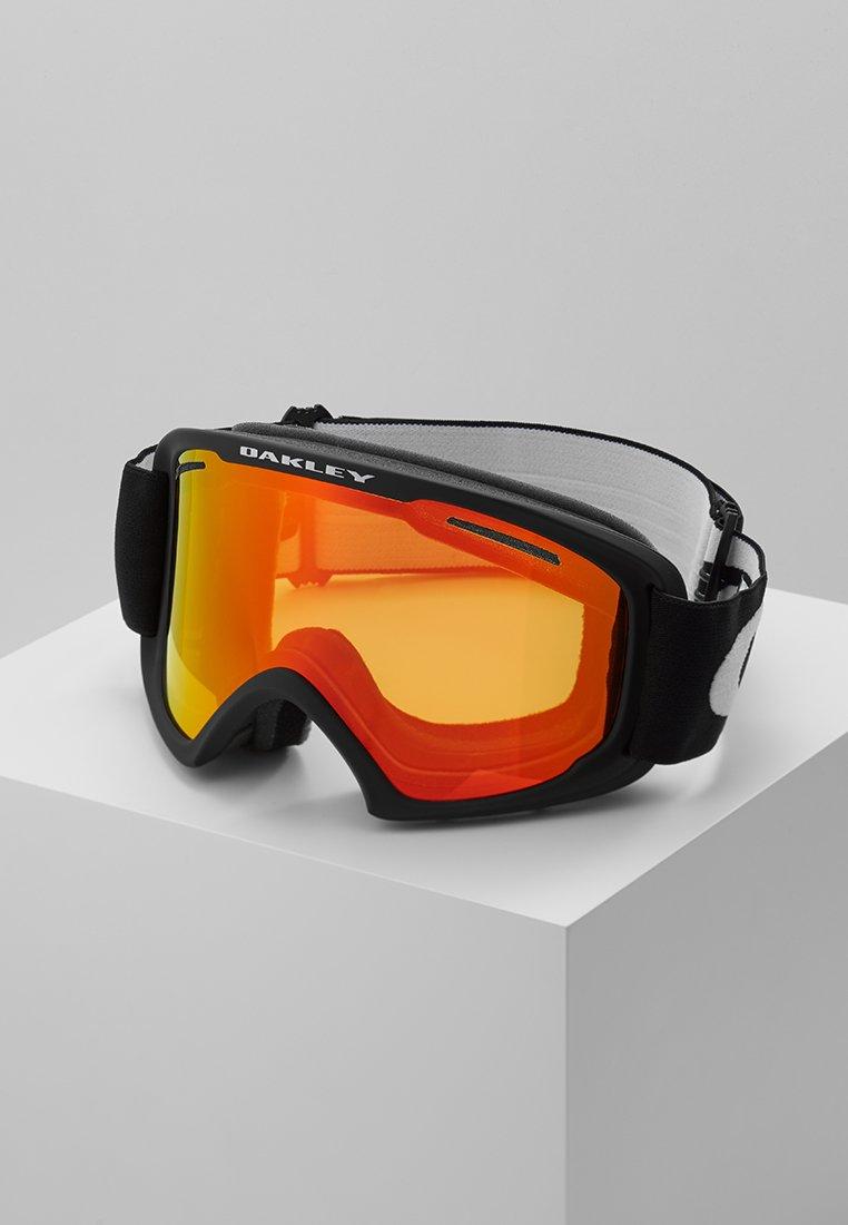 Oakley - O2 XL - Ski goggles - fire iridium