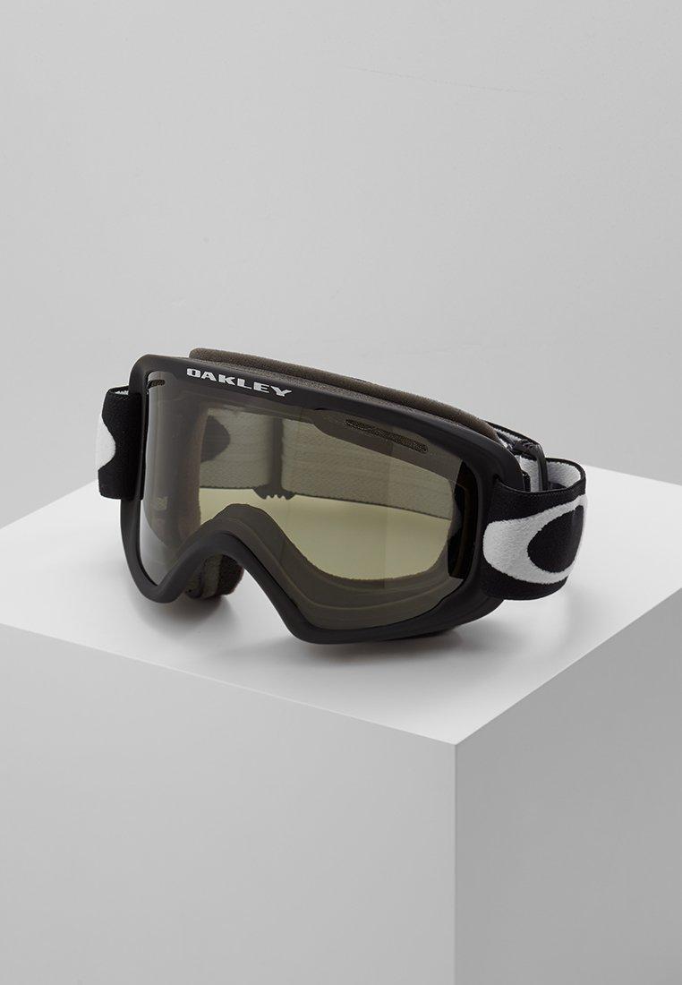 Oakley - O2 XM - Ski goggles - dark grey