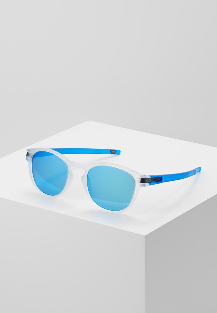 Oakley - LATCH - Gafas de sol - sapphire
