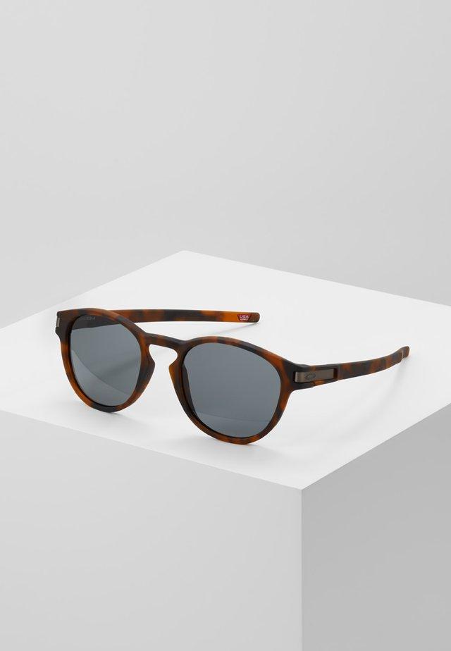 LATCH - Sunglasses - grey