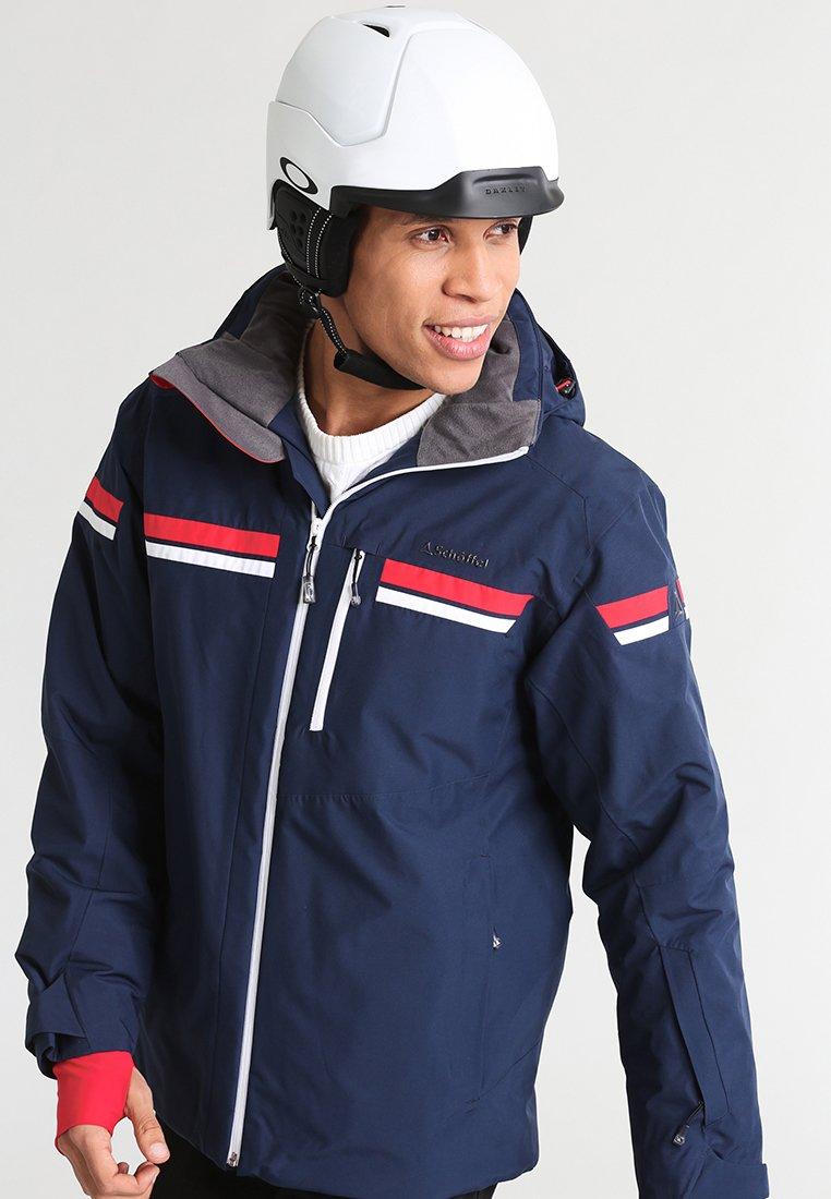 Oakley - MOD 5 - Helmet - whiteout