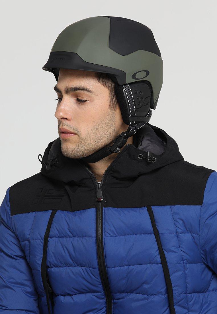 Oakley - MOD 5 - Helmet - dark brush
