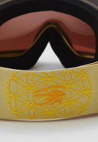 Oakley - LINE MINER - Ski goggles - prizm snow/sapphire iridium - 2