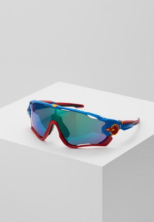 JAWBREAKER - Sports glasses - jade