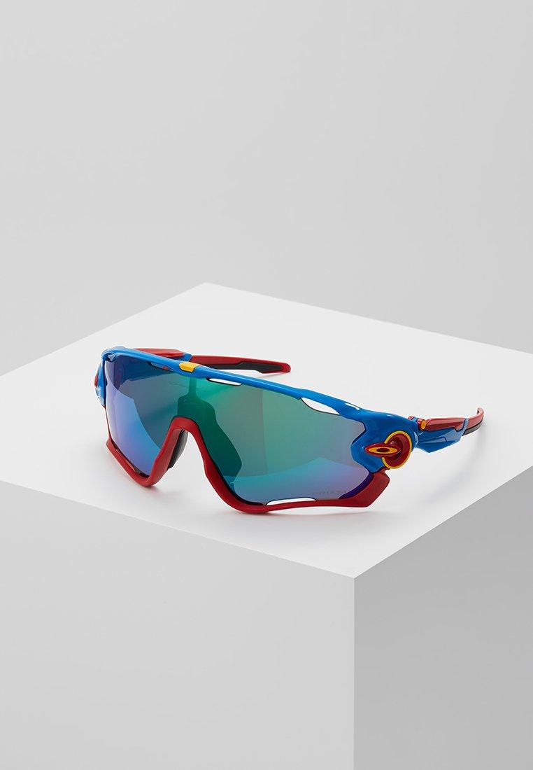 Oakley - JAWBREAKER - Sportsbriller - jade