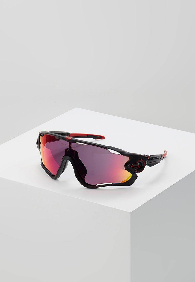 Oakley - JAWBREAKER - Sports glasses - black/anthracite