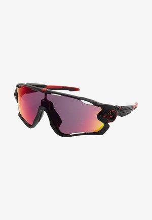 JAWBREAKER - Sportbrille - black/anthracite