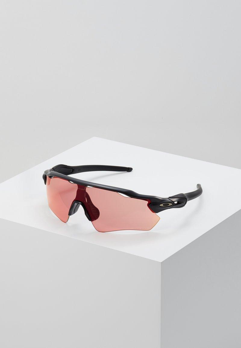Oakley - RADAR  - Sports glasses - black
