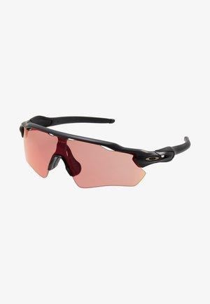 RADAR  - Sports glasses - black