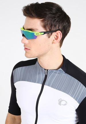 RADAR  - Sports glasses - matte uranium