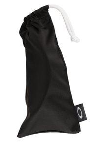 Oakley - TURBINE XS - Sportbrille - matte black - 5