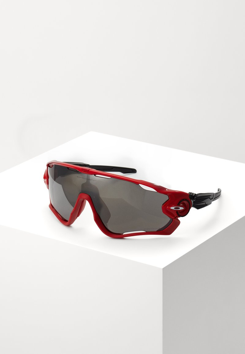Oakley - JAWBREAKER - Sportbrille - black