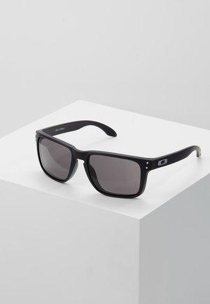 HOLBROOK XL - Sonnenbrille - warm grey