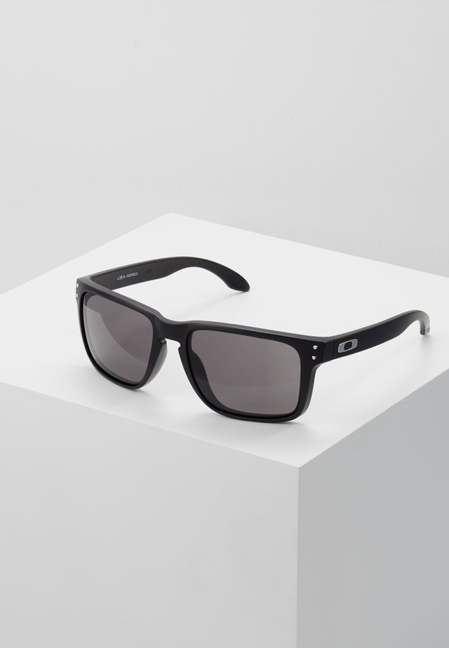 HOLBROOK XL - Sunglasses - warm grey