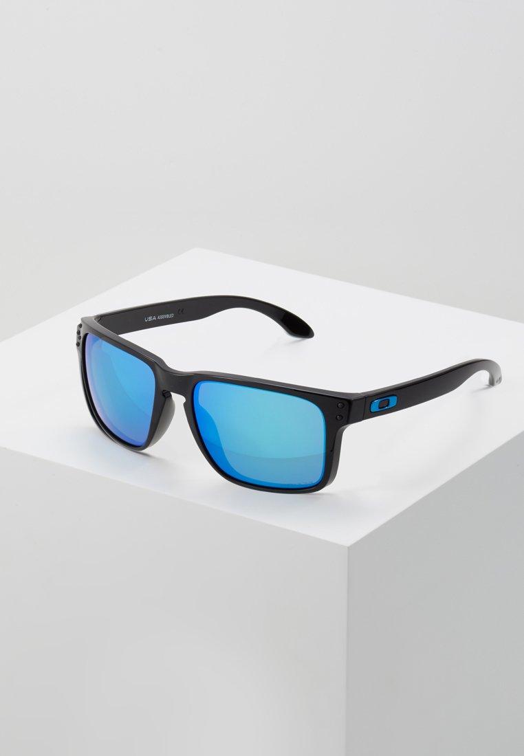 Oakley - HOLBROOK XL - Sluneční brýle - prizm sapphire