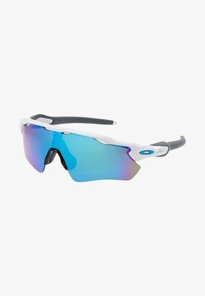 RADAR EV PATH - Sonnenbrille - sapphire