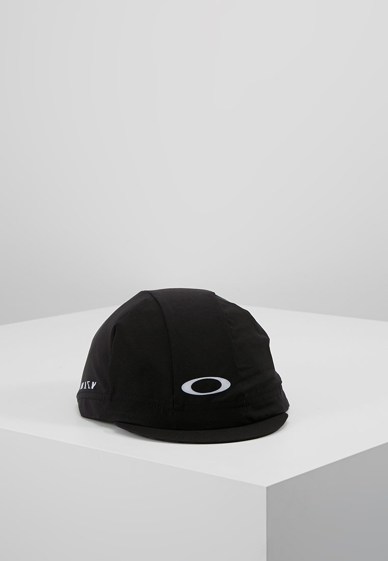 Oakley - CYCLING  - Cap - blackout