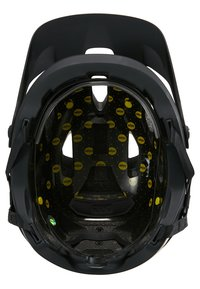 Oakley - DRT5  EUROPE - Helm - blackout - 5