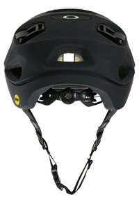 Oakley - DRT5  EUROPE - Helm - blackout - 4