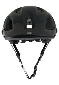 Oakley - DRT5  EUROPE - Helm - blackout - 3