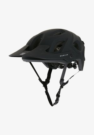 DRT5  EUROPE - Helmet - blackout