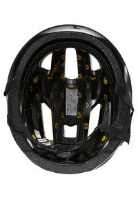 Oakley - ARO 5 - Helm - polished black - 4
