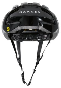 Oakley - ARO 5 - Helm - polished black - 3