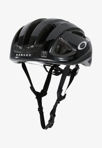 Oakley - ARO 5 - Helm - polished black - 2