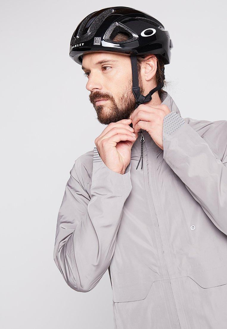 Oakley - ARO 5 - Helmet - polished black