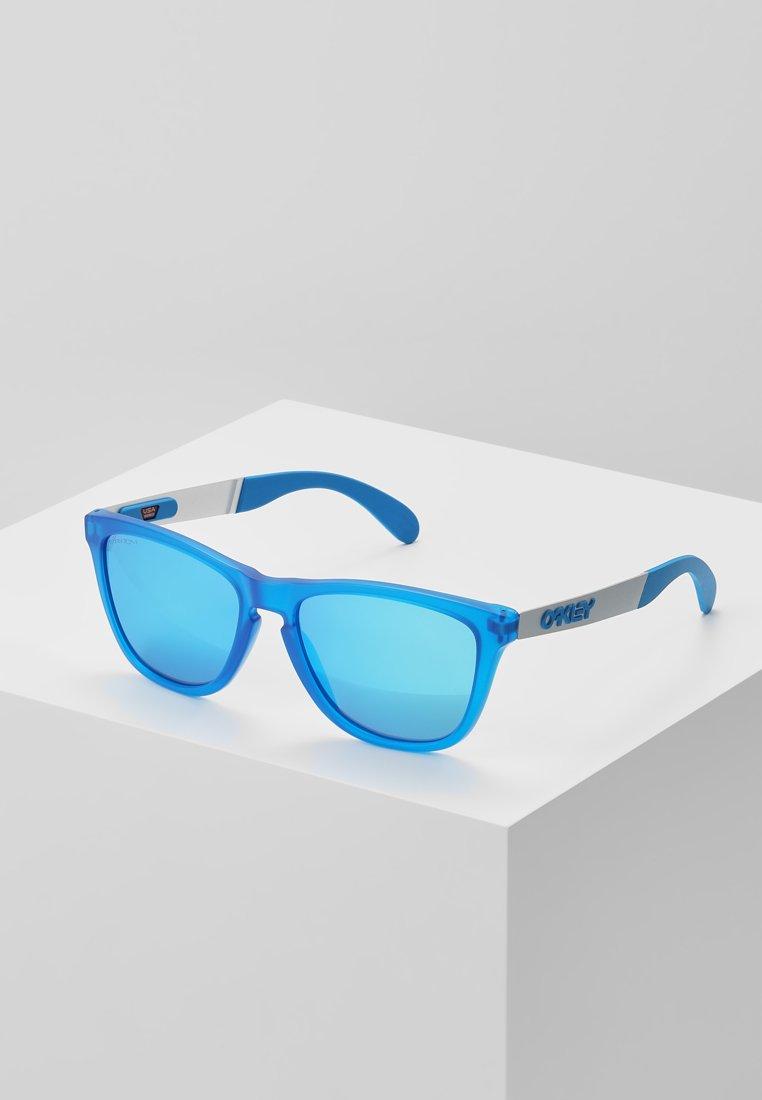 Oakley - FROGSKINS MIX - Sonnenbrille - sapphire