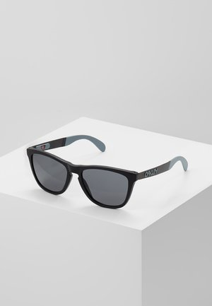 FROGSKINS MIX - Sunglasses - grey