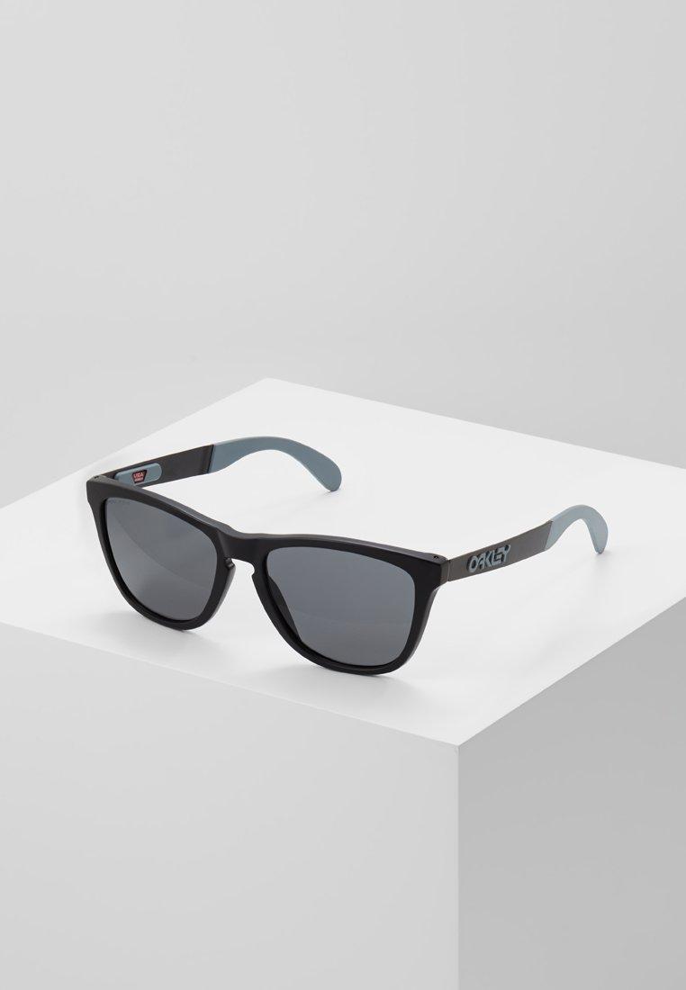Oakley - FROGSKINS MIX - Gafas de sol - grey