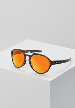 FORAGER - Sunglasses - ruby polarized