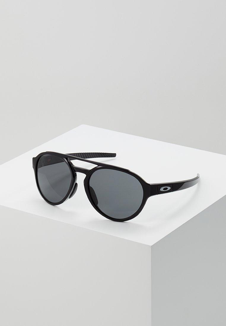 Oakley - FORAGER - Sunglasses - grey