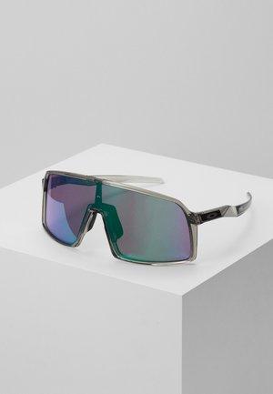 SUTRO - Sonnenbrille - grey ink/jade