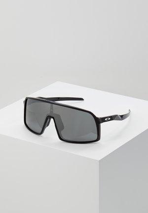 SUTRO - Sonnenbrille - prizm black