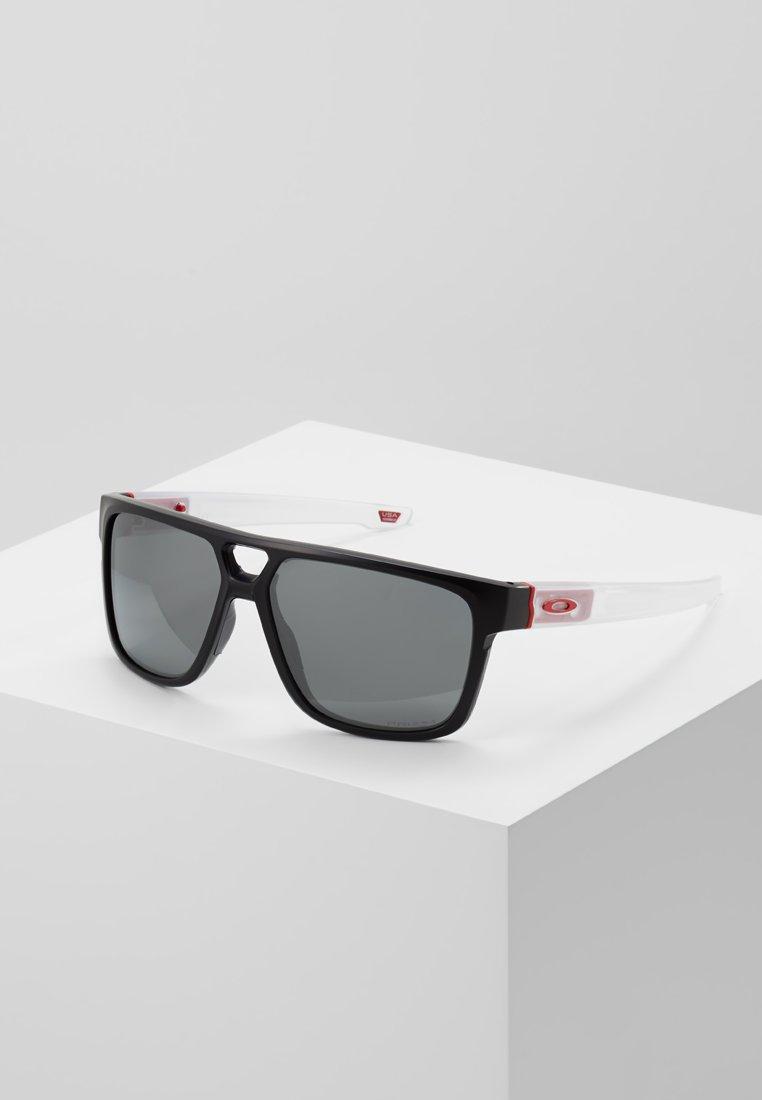 Oakley - CROSSRANGE PATCH - Occhiali da sole - black
