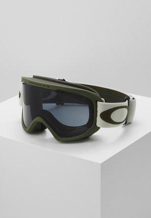 FRAME PRO XM - Ski goggles - dark grey