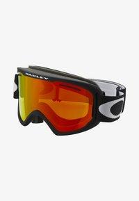 Oakley - FRAME PRO XM - Masque de ski - black - 5