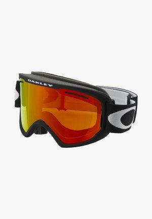 FRAME PRO XM - Skidglasögon - black