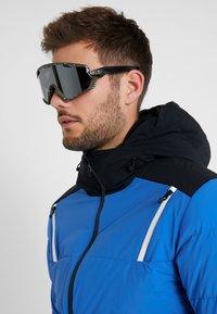 Oakley - WINDJACKET 2.0 - Sportovní brýle - black - 1