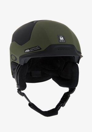 MOD5 EUROPE - Helmet - dark brush