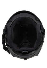 Oakley - FACTORY PILOT - Casque - blackout - 5