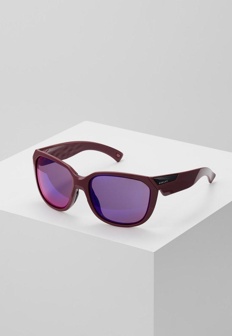 Oakley - REV UP - Sunglasses - prizm road
