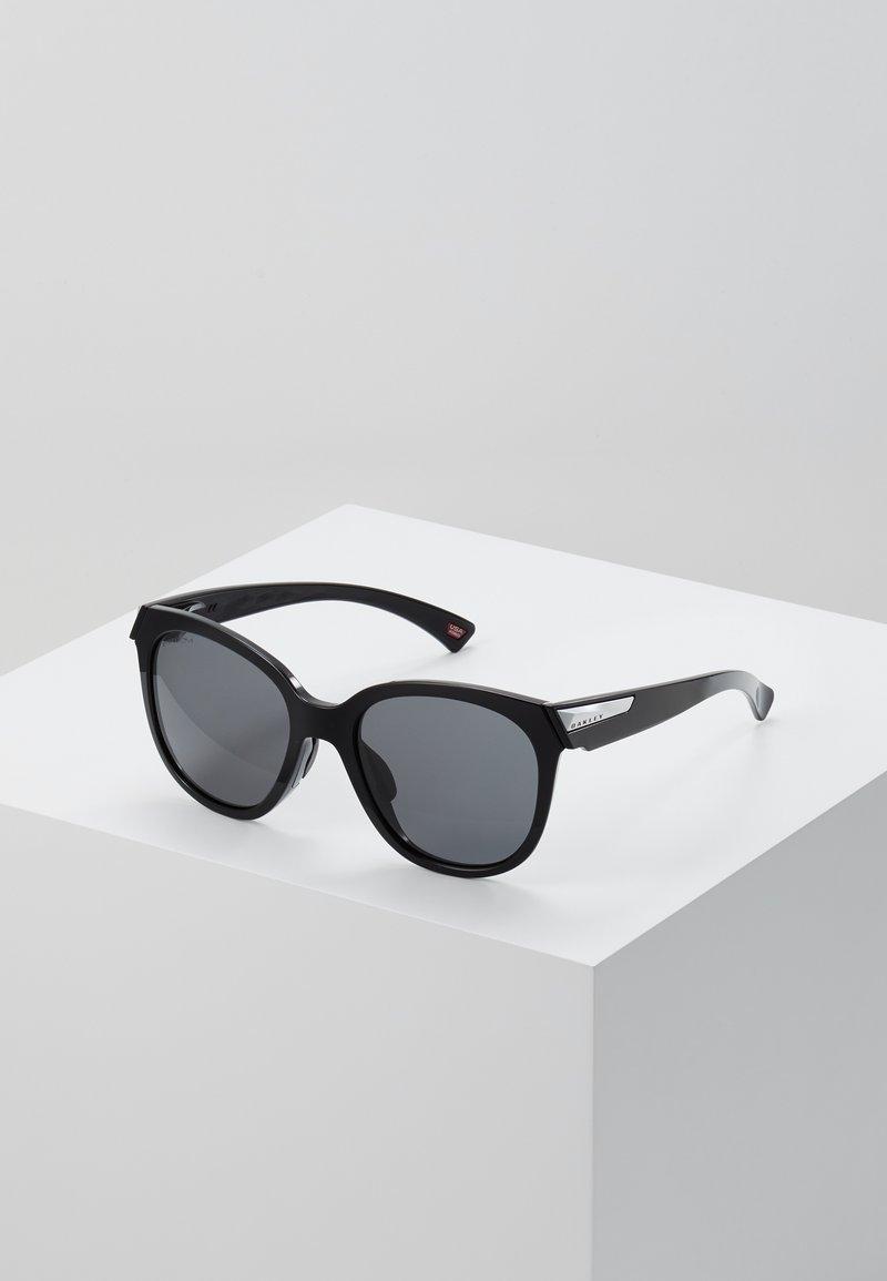 Oakley - LOW KEY - Sunglasses - black
