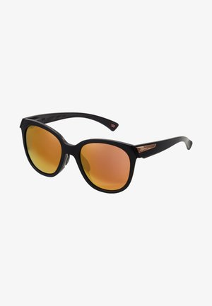 LOW KEY - Sunglasses - prizm rose gold